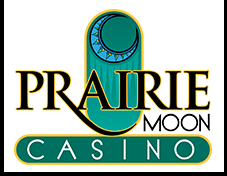 Welcome to Prairie Moon Casino – Oklahoma Casinos