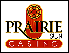 Welcome to Prairie Sun Casino – Oklahoma Casinos