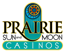 Welcome to Prairie Sun & Moon Casinos – Oklahoma Casinos